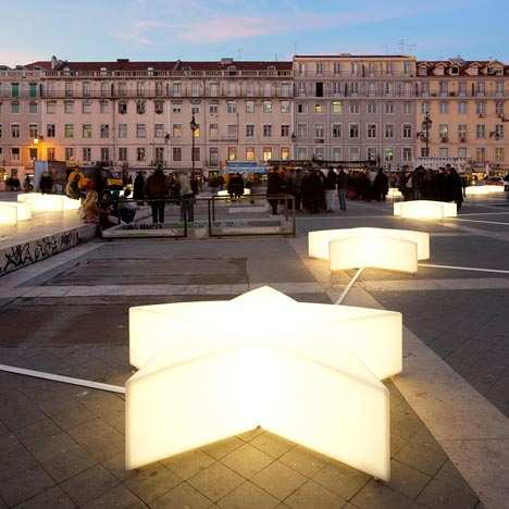 dezeen_Lisbon-Christmas-dezeen_Lights-by-Pedro-Sottomayor-José-Adrião-and-ADOC-3