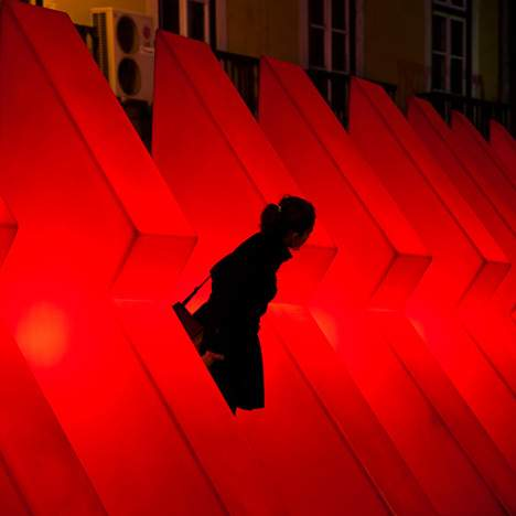 dezeen_Lisbon-Christmas-dezeen_Lights-by-Pedro-Sottomayor-José-Adrião-and-ADOC-5