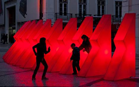 dezeen_Lisbon-Christmas-dezeen_Lights-by-Pedro-Sottomayor-José-Adrião-and-ADOC-8