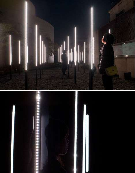 light-art-array-uva