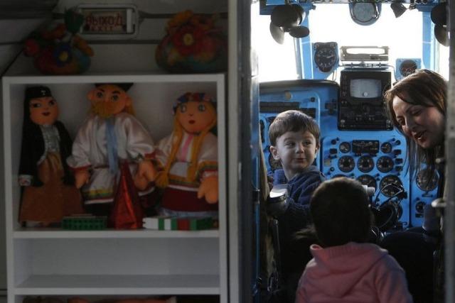 aeroplane-kindergarten3[2]