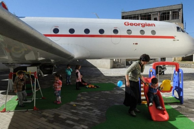 aeroplane-kindergarten5[5]