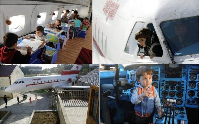aeroplane-kindergarten[6]