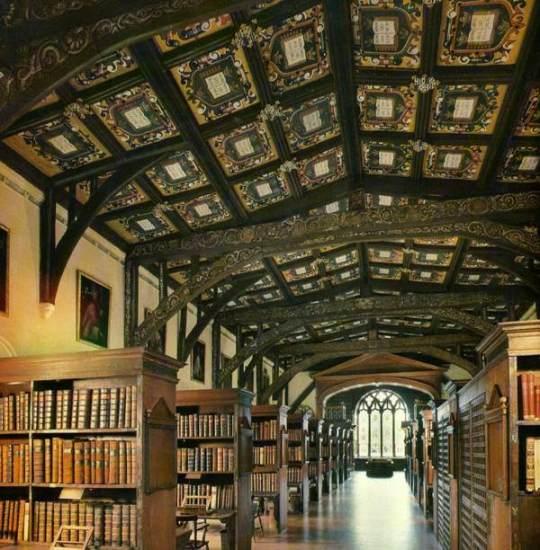 duke-of-humphrey_s-library-bodleian-oxford-university-england1