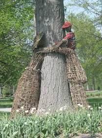 treefamily1