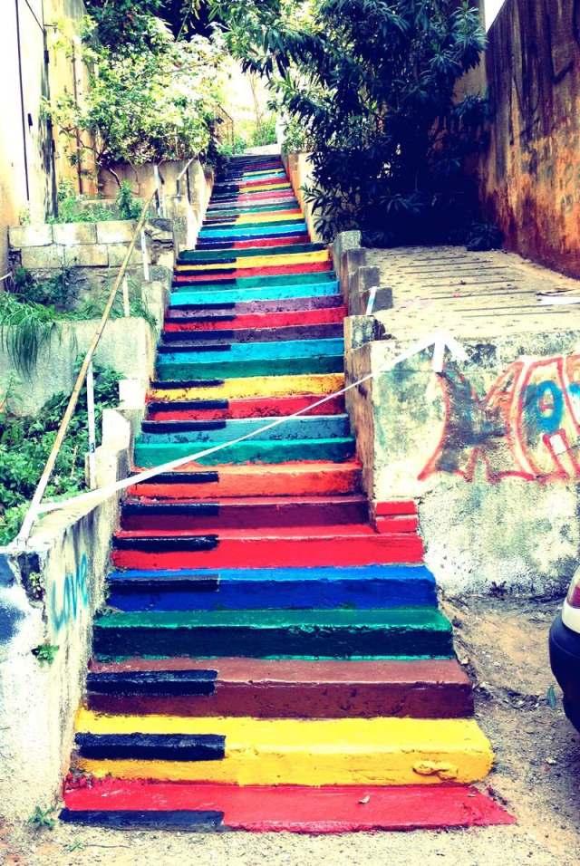 Beyrouth-Lebanon-street-art