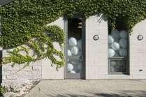 Creed-Balloons