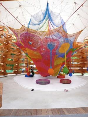 horiuchi sapporo hakone crochet playground2