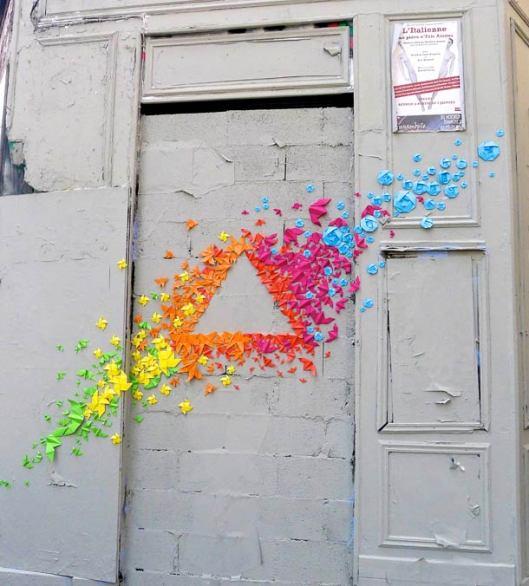 mademoiselle-maurice-origami-street-art-graffiti-2
