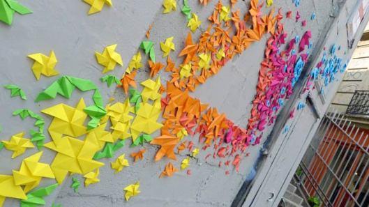 mademoiselle-maurice-origami-street-art-graffiti-3