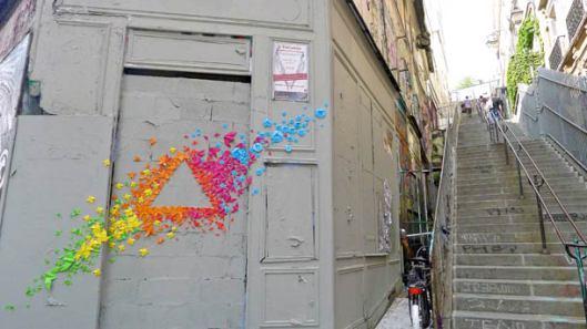 mademoiselle-maurice-origami-street-art-graffiti-4