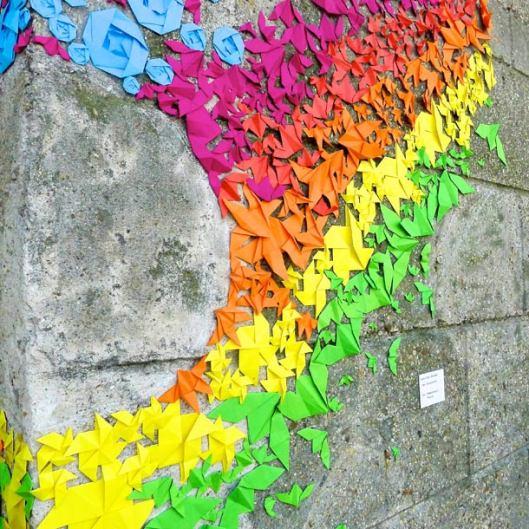 mademoiselle-maurice-origami-street-art-graffiti-5