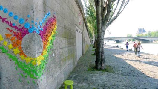 mademoiselle-maurice-origami-street-art-graffiti-6