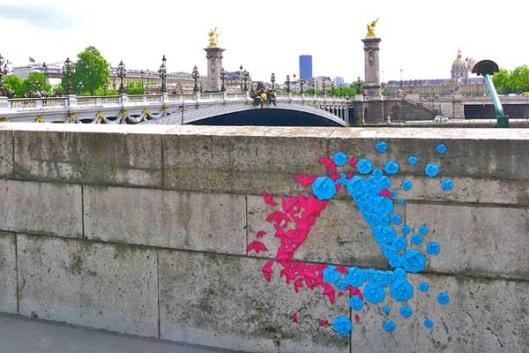 mademoiselle-maurice-origami-street-art-graffiti-8