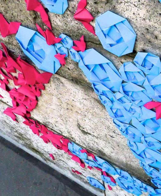 mademoiselle-maurice-origami-street-art-graffiti-9