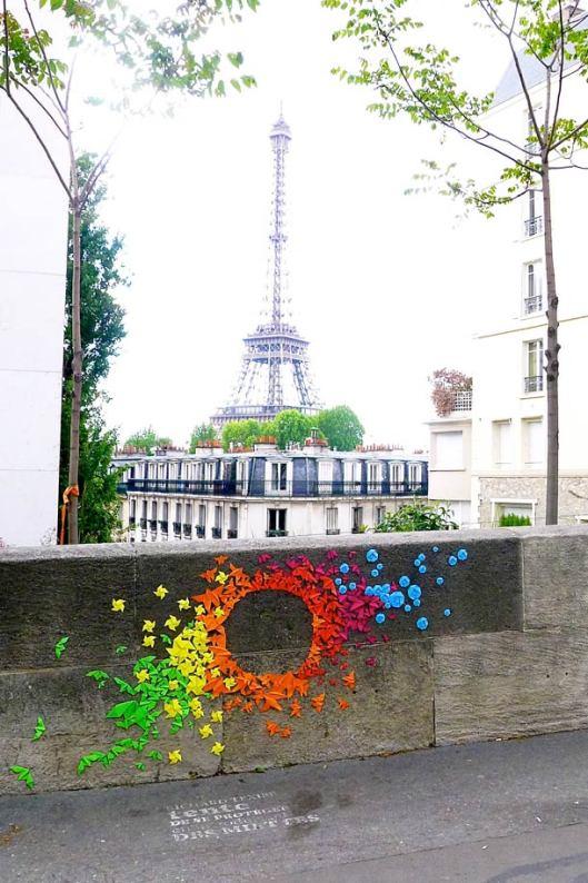 mademoiselle-maurice-origami-street-art-graffiti