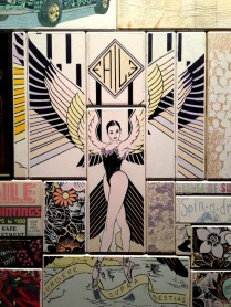 streetartnews_faile_nyc_ballet-12