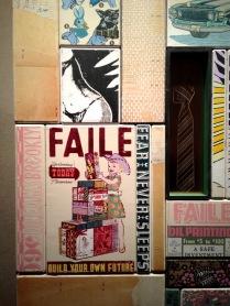 streetartnews_faile_nyc_ballet-13
