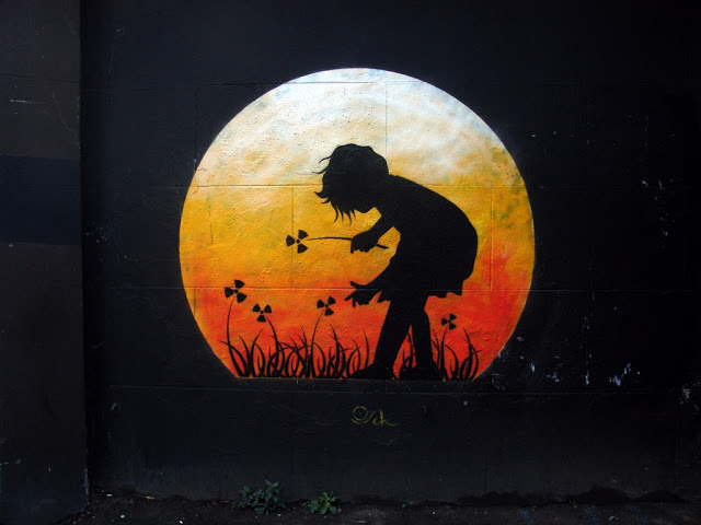 streetartnews_ottoschade_london-1