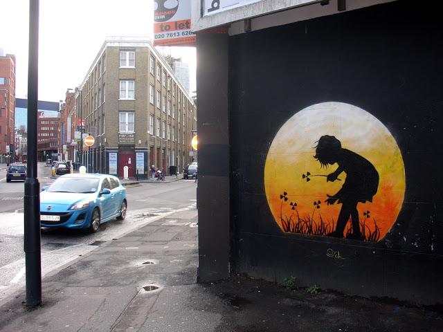 streetartnews_ottoschade_london-2
