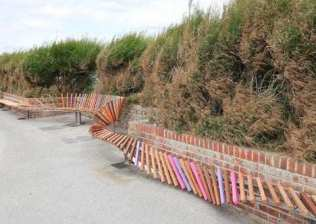 dzn_The-Longest-Bench-by-Studio-Weave-4