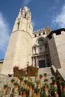Escales de Sant Feliu