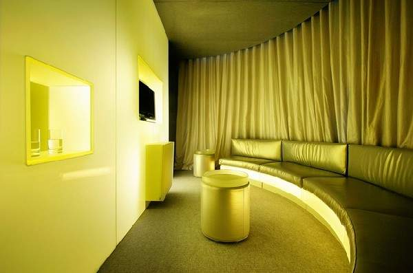 Hotel-Puerta-América-352