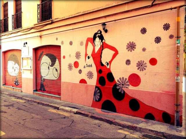 In-Valencia-Spain.-Photo-from-Barbara-Schmid