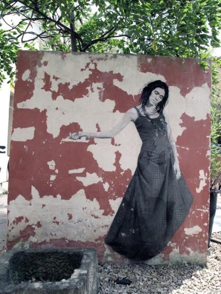 street-art-102