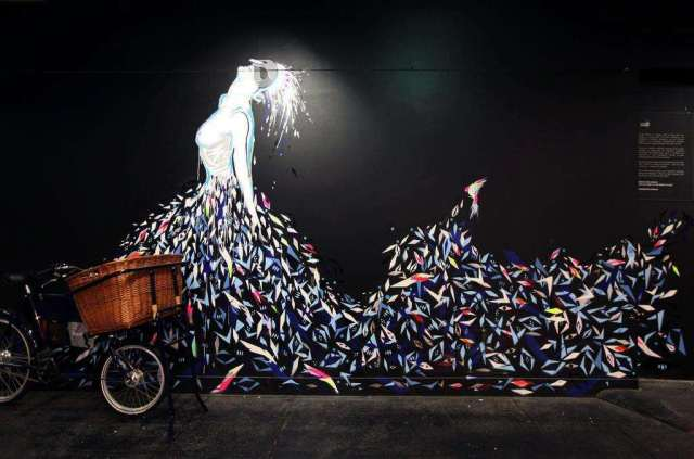 street_art_by_-vexta_in_melbourne