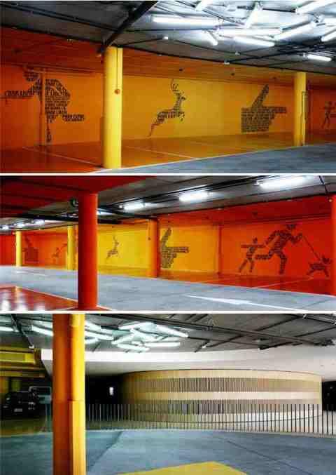 sweet-design-interior-hotel-puerta-america-teresa-sapey