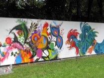 z12171217Q,Folk-on-the-street-art-graffiti--Artysci-z-Polski