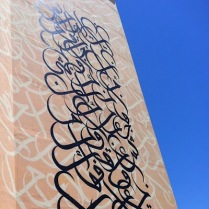 Elseed_tunisia_streetartnewses_1