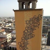 Elseed_tunisia_streetartnewses_2