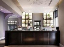 het-arresthuis-bar[2]