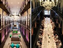 het-arresthuis-dinner-party[2]