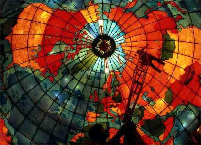 mapparium-stained-glass-globe-mary-baker-eddy-library-boston