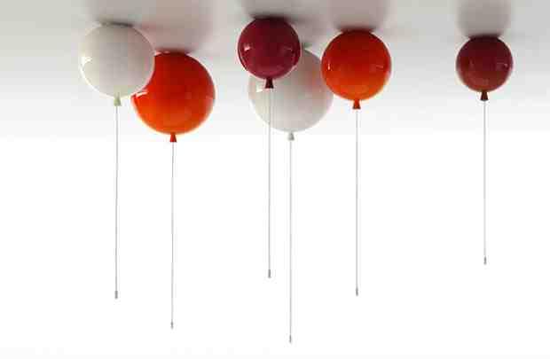 Memory_Balloon_Light_Boris_Klimek2