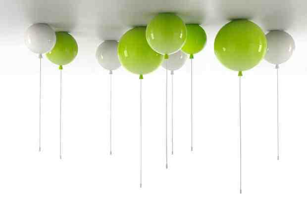Memory_Balloon_Light_Boris_Klimek3