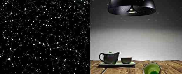 Star_Constellation_Projector_Light_CubeMe2