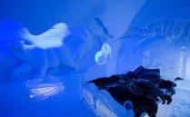 Quebec-Ice-Hotel-Luc-Rousseau7