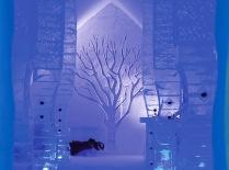 Quebec-Ice-Hotel-xdachez.com4_