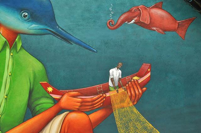 streetartnews_aec_interesnikazki_india-2