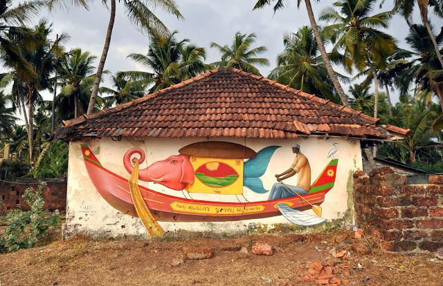 streetartnews_aec_interesnikazki_india-5