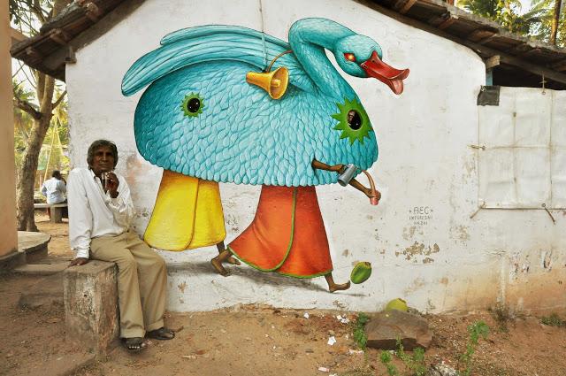 streetartnews_aec_interesnikazki_india-6