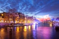 festival-delle-luci-ad-amsterdam