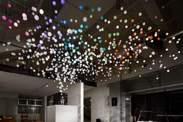 sparkling-bubbles-by-emmanuelle-moureaux-designboom-07