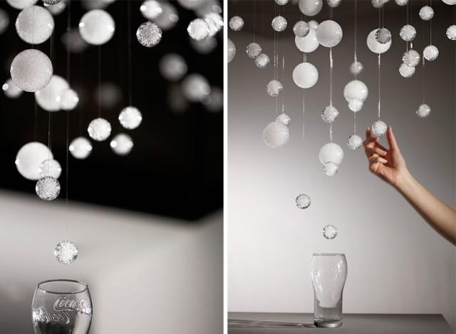 sparkling-bubbles-by-emmanuelle-moureaux-designboom-09