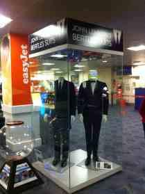 John_Lennon's_Beatles_Suits,_Liverpool_John_Lennon_Airport,_2013-05-13