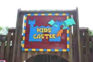 KidsCastle4
